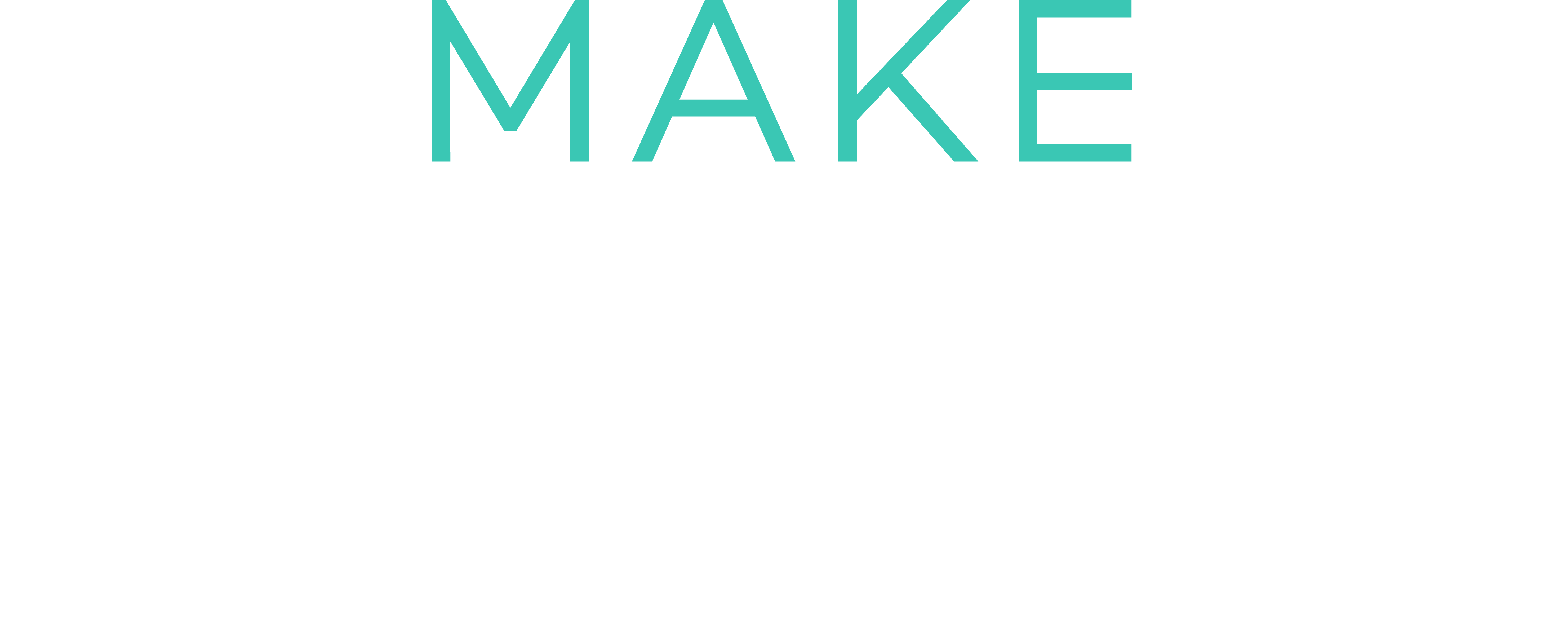 Make Equals logotyp